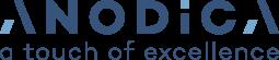 Anodica Logo